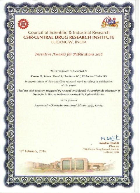 Biotechnologydissertationin Gujarat Essay Service Pnessayidsv