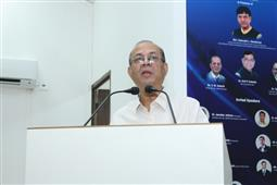 "Seminar on ""Medical Devices:Current Needs and Solutions"""