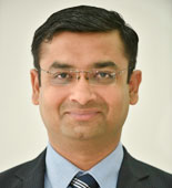 Pallab Bhattacharya,Ph.D