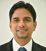 Rakesh Kumar Tekade, Ph. D