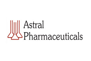 Astral Pharmaceuticals