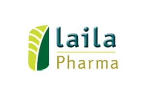 Laila Pharmaceuticals Pvt. Ltd